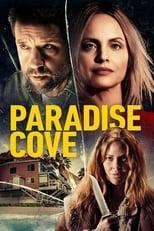 Image Paradise Cove