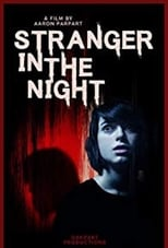 Ver Stranger in the Night (2019) online gratis