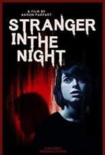 Ver Stranger in the Night (2019) para ver online gratis