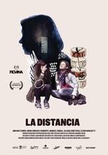Ver La distancia (2019) para ver online gratis