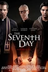 Ver The Seventh Day (2021) para ver online gratis