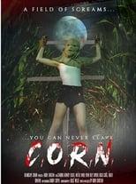Ver C.O.R.N. (2021) para ver online gratis
