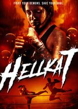 Ver HellKat (2021) online gratis