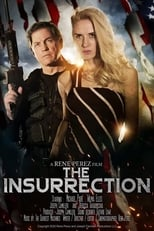 Ver The Insurrection (2020) para ver online gratis