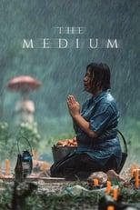 Ver The Medium (2021) para ver online gratis