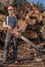 Image Big Timber