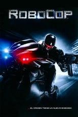Ver RoboCop (2014) para ver online gratis