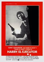 Ver Sin miedo a la muerte (1976) para ver online gratis