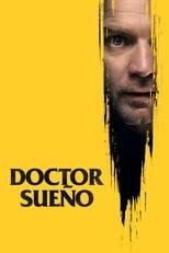 Doctor Sueño poster