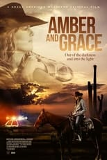 Ver Amber and Grace (2019) para ver online gratis