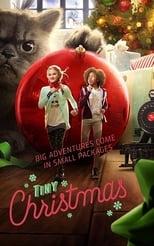 Ver Tiny Christmas (2017) para ver online gratis