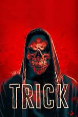 Ver Trick (2019) online gratis