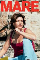 Ver Mare (2020) online gratis