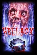 Ver Hellbox (2021) para ver online gratis