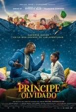 Ver Le prince oublié (2020) online gratis