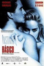 Ver Bajos Instintos (1992) online gratis