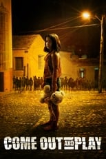 Ver Come Out and Play (2012) para ver online gratis