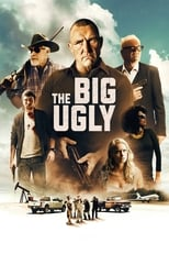 Ver The Big Ugly (2020) para ver online gratis