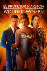Ver El profesor Marston y la Mujer Maravilla (2017) online gratis