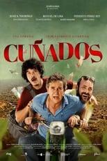 Ver Cuñados (2021) online gratis