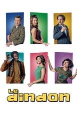 Ver Le dindon (2019) para ver online gratis