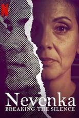 Image Nevenka: Breaking the Silence 1x3