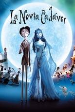 Ver El cadáver de la novia (2005) para ver online gratis
