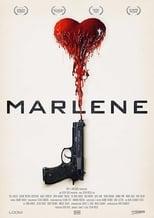 Ver Marlene (2020) para ver online gratis