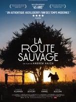 La route sauvage (2018)