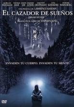 Ver El cazador de sueños (2003) para ver online gratis