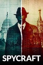 Image El oficio del espía