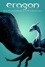 Eragon - Das Vermächtnis der Drachenreiter (2006)
