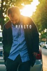 Image Rialto