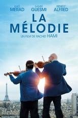 Ver La Mélodie (2017) para ver online gratis