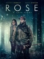 Ver Rose (2020) para ver online gratis