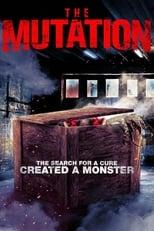Image The Mutation