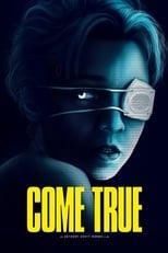 Ver Come True (2021) para ver online gratis