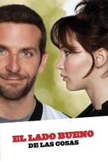 Ver El Lado Bueno de Las Cosas (2012) online gratis