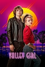 Ver Valley Girl (2020) para ver online gratis