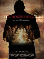 Image The House Invictus