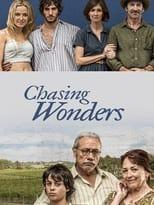Ver Chasing Wonders (2021) online gratis