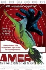 Ver Amer (2009) online gratis