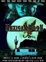 Ver Mexican Moon (2021) para ver online gratis