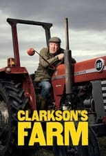 Image Clarkson's Farm