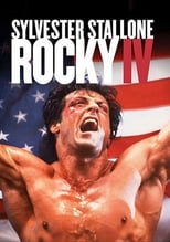 Ver ROCKY IV (1985) online gratis
