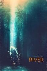 Ver River (2021) para ver online gratis