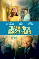 Ver Charming the Hearts of Men (2020) para ver online gratis