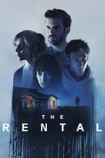 Ver The Rental (2020) para ver online gratis