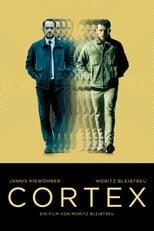 Ver Cortex (2020) online gratis