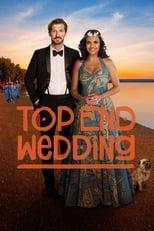 Ver Top End Wedding (2019) para ver online gratis